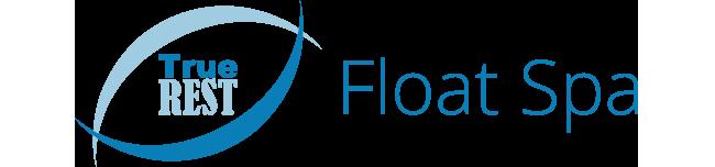 TR_Site_Logo
