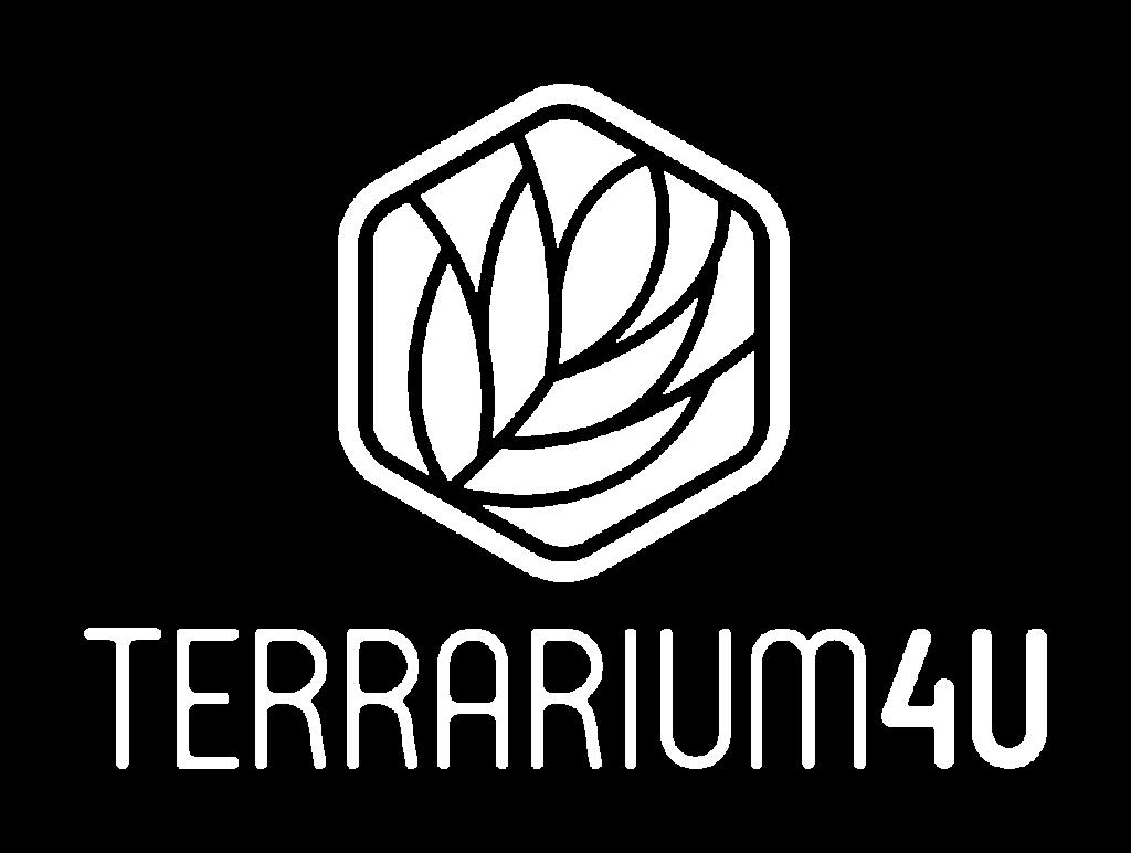 Terrarium4u_Square_White