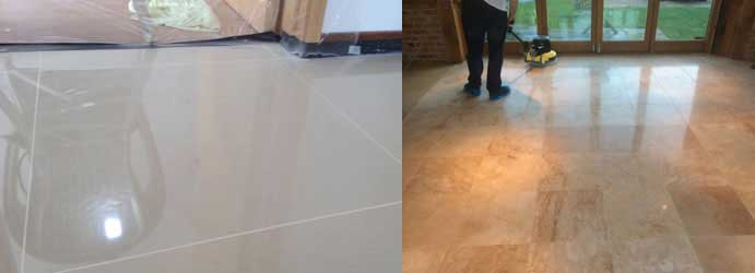 Tile-Polishing-Melbourne-4