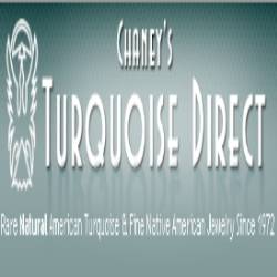 Turquoise Jewelry 250
