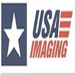 USA Imaging Supplies 1 - Copy