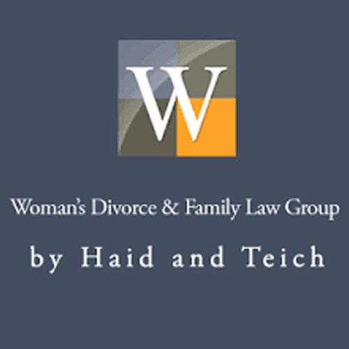 Womens-Divorce