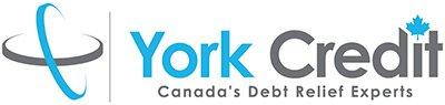York-Credit-Debt-Relief-Experts1-1