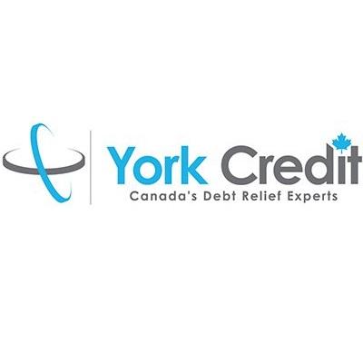 York-Credit-Debt-Relief-Experts1-1 - Copy