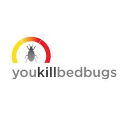 You Kill Bed Bugs Ltd.