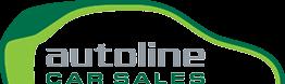 autoline-logo-new