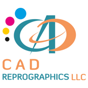 cad logo FB