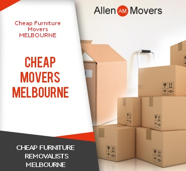 cheap-movers-melbourne