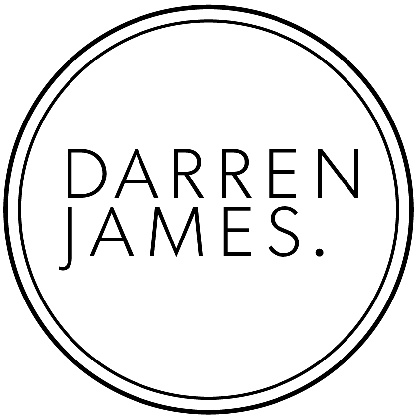 darren james interiors logo