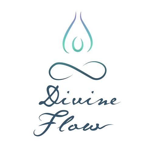 divine-flow-yoga-logo