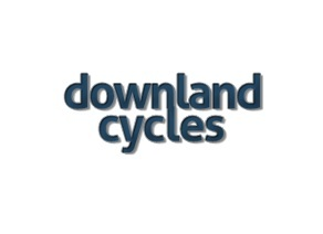 downland cycles
