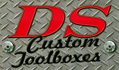 ds-custom