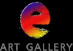 e-Art-Gallery-Munbai-India (1)