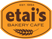 etaisCafe-Logo-for-Header