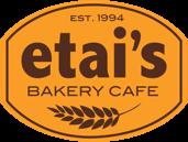 etaisCafe-Logo-for-Header