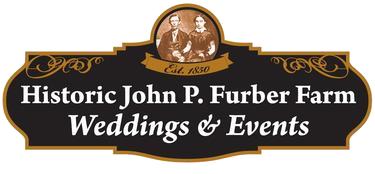 farm-wedding-venue-logo