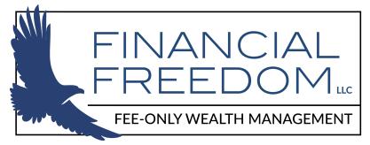 finfree logo