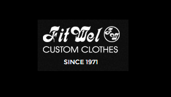 fitwel-2