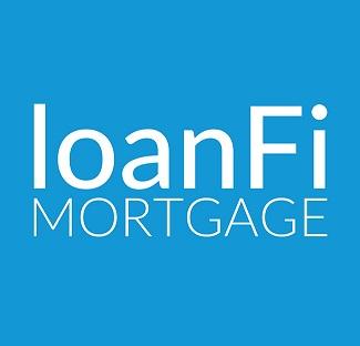 fort-worth-mortgage-lenders-logoq1