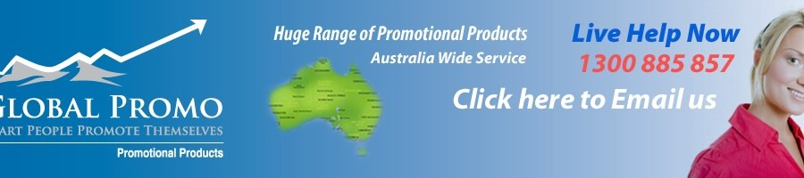 global_promo_logo