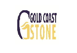 gold-coast-stone