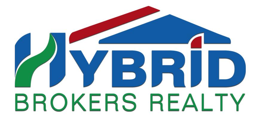 hbr_logo1