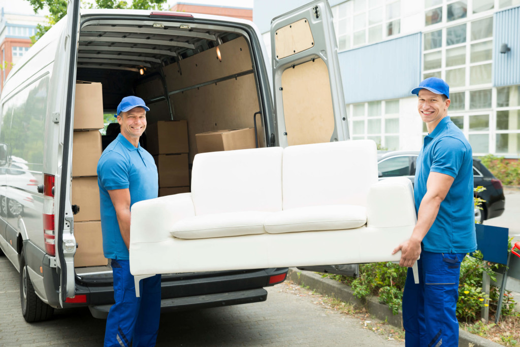 hire-professional-mover