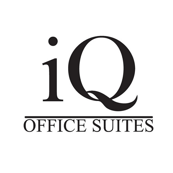 iQ Office Suites 1b