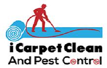 icarpet logo