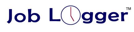 job_logger_logo