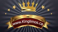 king-logo-main