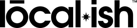 localish apparel logo