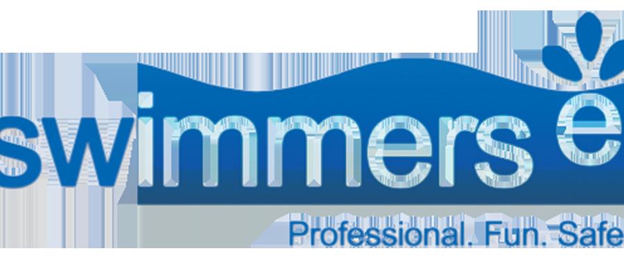 logo-large-e1495359089629-1