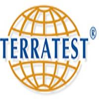 logo-terratest - Copy (2)