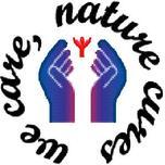 logo71109jpg_152x152