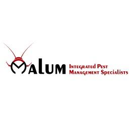 malum-integrated-pest-controlq1