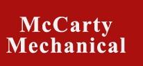 mccarty