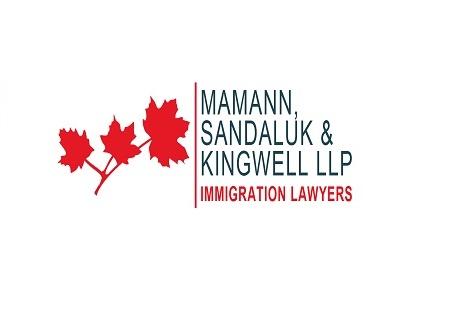 migrationlaw logo-Jan - Copy