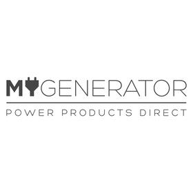 mygenerator_1485986085_280