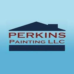 perkinspaintingct_logo