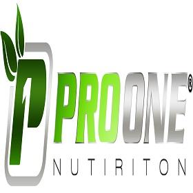 pro-one-test-logo-152152007411111