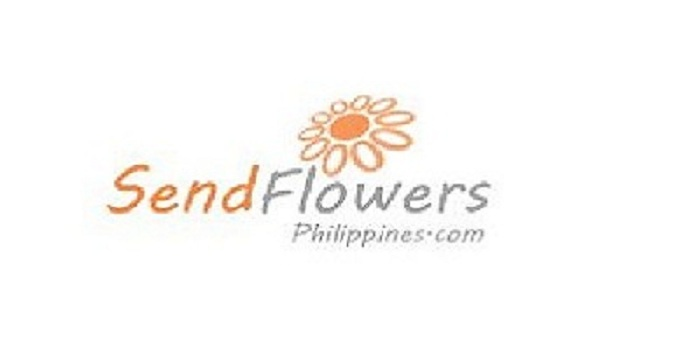 sendflowersphilippines.com (2)