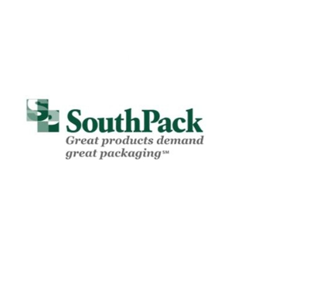 southpack0