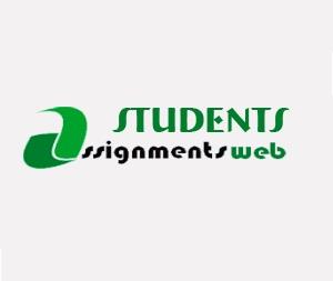studentsassignments logo