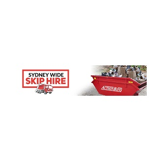 sydney-wide-skip-hire1