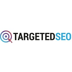 targeted-seo-agency-southampton