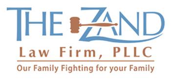 the-zand-law-firm-logo-richmond-tx-130