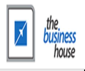 thebusinesshouse 2
