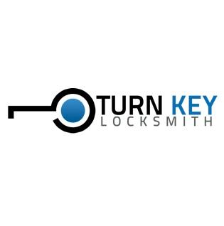 turn-key-locksmith-logo2