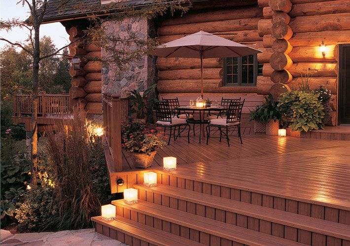 ultimate-durban-deck-wooden